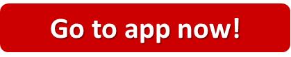 Hexatar App