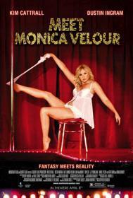 descargar Una Stripper En Tu Vida – DVDRIP LATINO