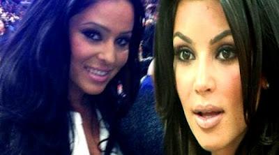 Kris-Humphries-ex-girlfriend-slams-Kim-Kardashian