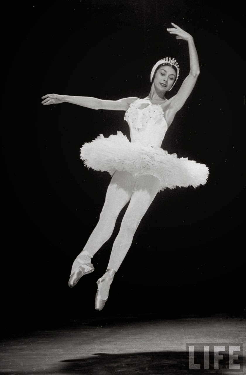 1000+ images about Margot Fonteyn on Pinterest