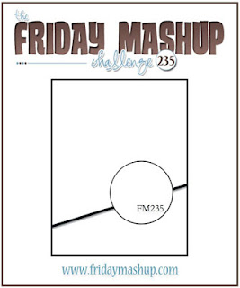 http://www.fridaymashup.com/2015/11/fm235-lets-be-thankful.html