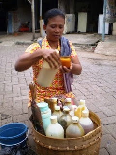5 Traditional Medicine Indonesia The timeless