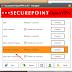 Cara Melihat IP Server Yang Ada di Config VPN Untuk Di Gunakan SSH