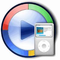 any video converter terbaru