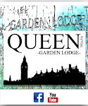 Garden LodgeTributo a Queen Gpe. N.L.