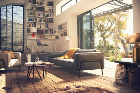 c more interieuradvies blog interior and design blog nieuwe inspiratie wonen en interieur najaar. Black Bedroom Furniture Sets. Home Design Ideas