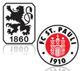 Live Stream TSV 1860 München - FC St. Pauli