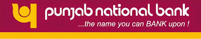 Joining Formalities Or List of Document for IBPS PO-4,CLERK  2015 (PUNJAB NATIONAL BANK)