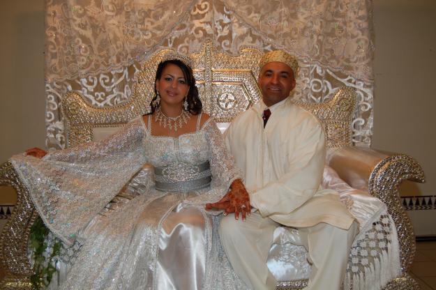 Matrimonio Usanze : Algunas bodas del mundo foro ceremonia nupcial