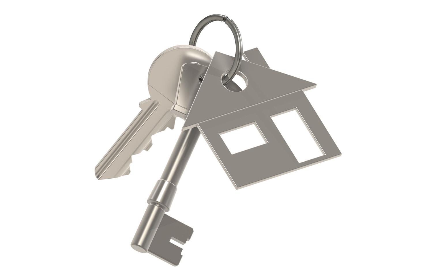 Inmobiliaria azpiroz inmobiliaria en pamplona venta de - Inmobiliaria marcos pamplona ...