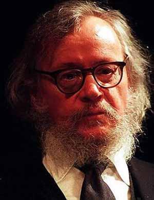 jerzy grotowski Jerzy grotowski was a polish theatre director and innovator of experimental theatre, the theatre laboratory and poor theatre concepts jerzy grotows.