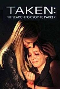 À Procura De Sophie Parker