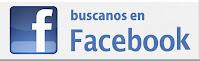 Facebook Ciro Perez