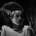 Movie The Bride of Frankenstein (1935)