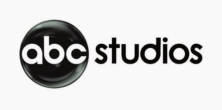 ABC Orders 4 Pilots - Shondaland's The Catch, Broad Squad, Chev & Bev & Untitled Savage Comedy