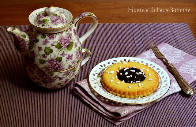 hiperica_lady_boheme_blog_di_cucina_ricette_gustose_facili_veloci_dolci_biscotti_occhio_di_bue_2
