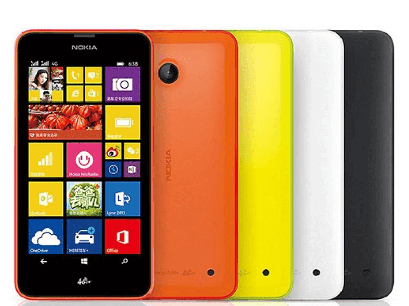 Sale Alert! Microsoft Lumia 636 Down To 3499 Pesos, The Cheapest LTE Device In PH!