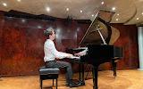 Η απατηλή «φυσικότητα» της γοητευτικής μουσικής του Σοπέν
