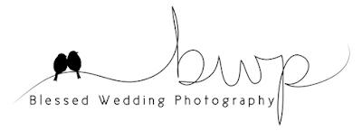 http://www.blessedweddingphoto.com/
