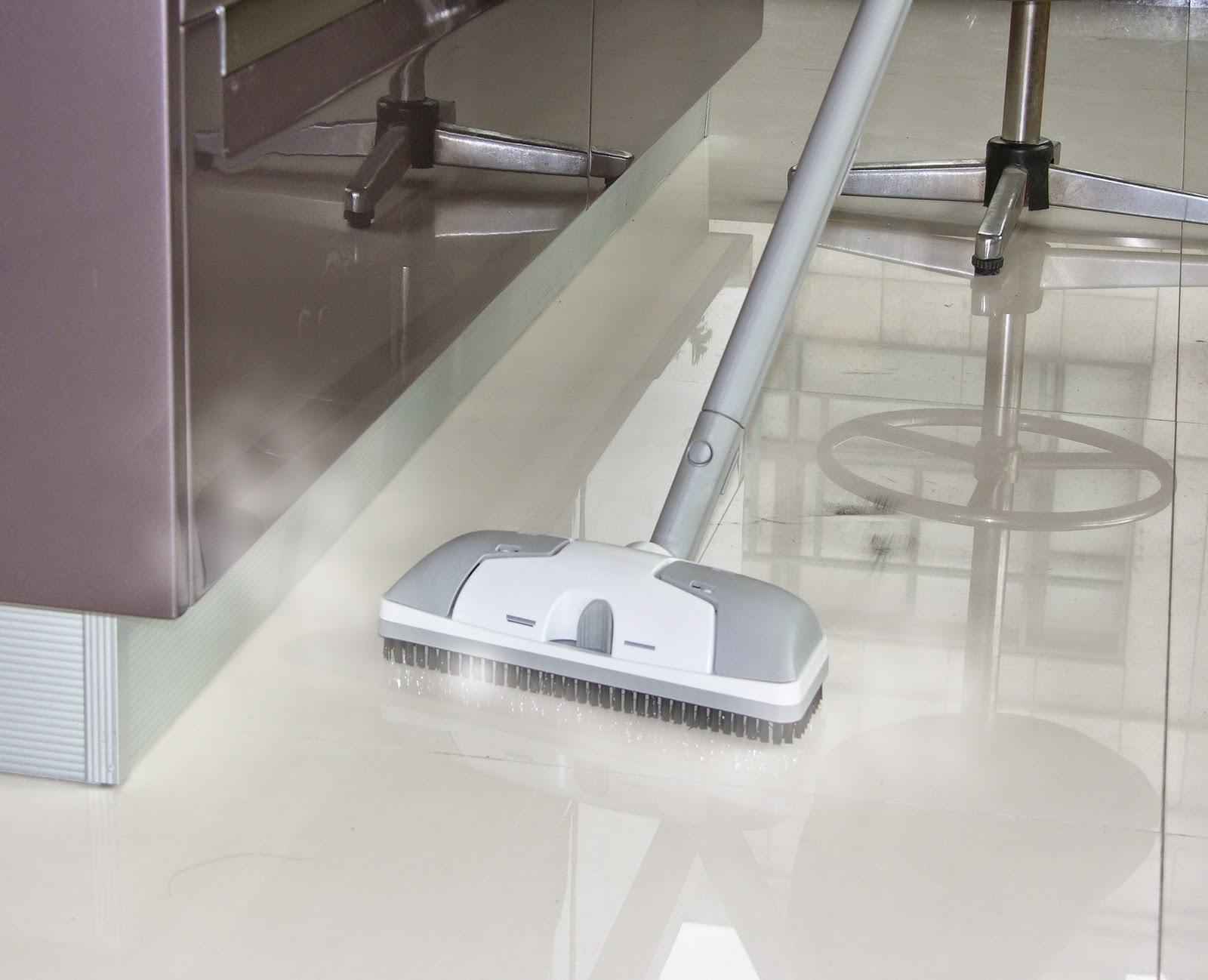 Morck Cleaning Tile Floor Steam Cleaning Machines