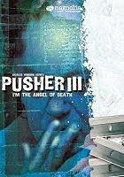 pusher iii us Suspense