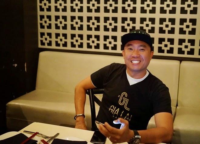"""""""Đường sá là nỗi buồn của người chơi siêu xe Việt Nam"""""""