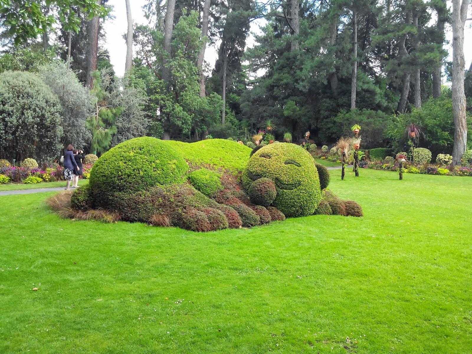 Salon de the jardin des plantes nantes for Jardin des plantes nantes