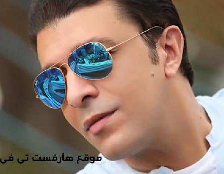 Mostafa Kamel . fe Lelt Shta