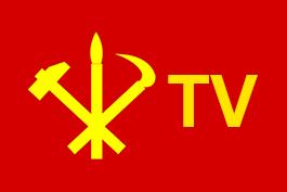 JUCHE TV