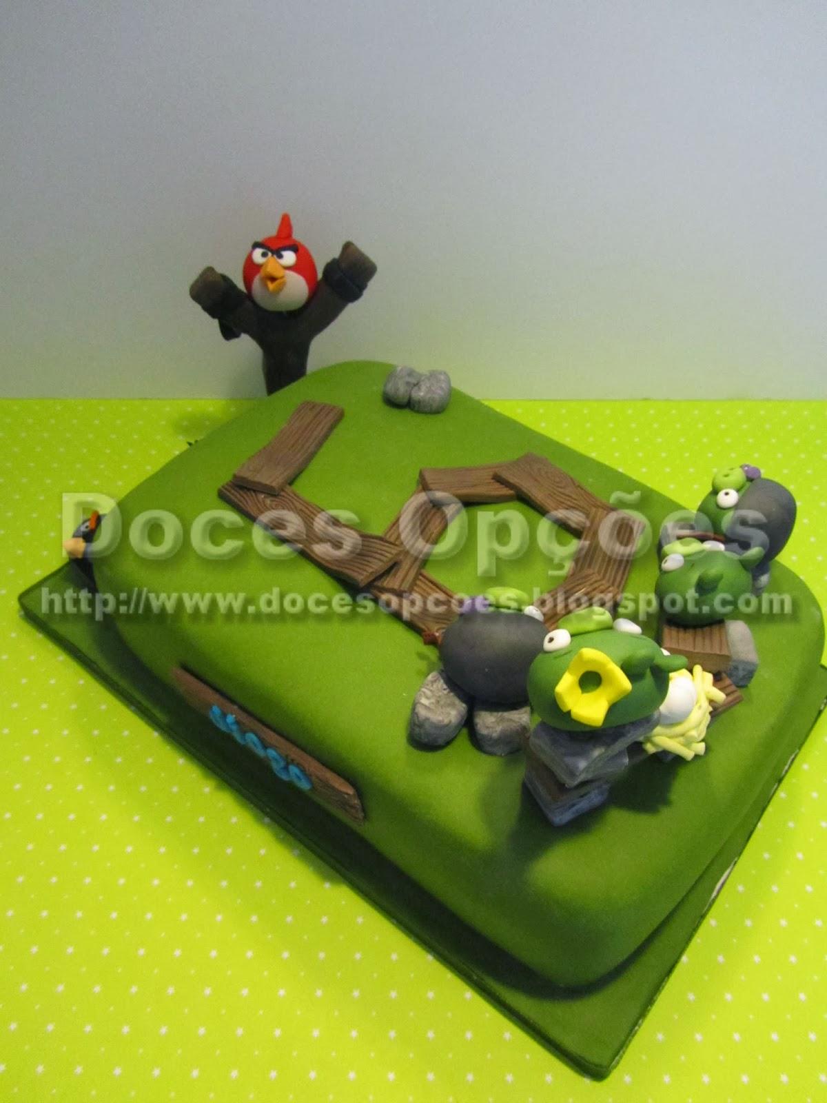 bolos aniversário bragança