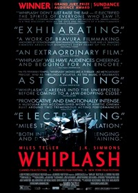 Whiplash 2014 Dublado