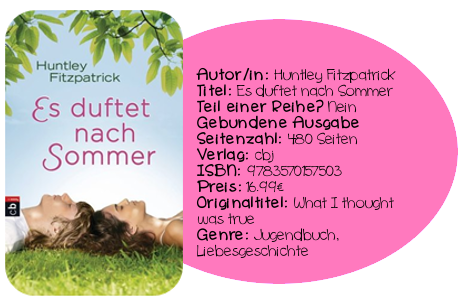 http://www.amazon.de/duftet-nach-Sommer-Huntley-Fitzpatrick/dp/3570157504/ref=sr_1_1?ie=UTF8&qid=1402304460&sr=8-1&keywords=es+duftet+nach+sommer