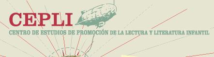 Centro de Estudios de promoción de la Lectura