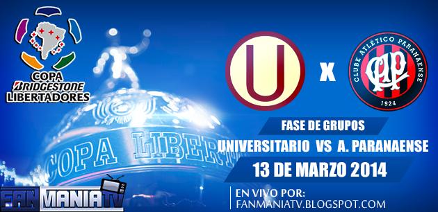 universitario-vs-atletico-paranaense-online-gratis