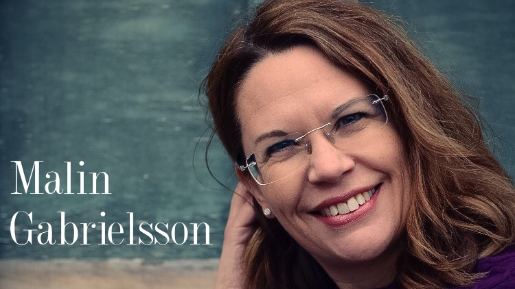 Malin Gabrielsson KD