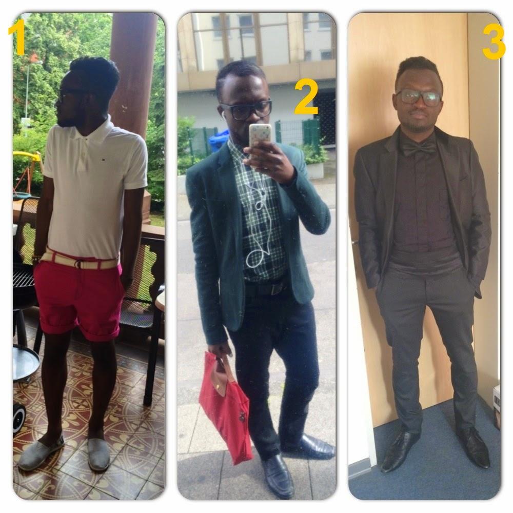 un mec , trois styles_ le blog de fanta