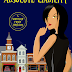 GIVEAWAY WINNERS - ABSOLUTE LIABILITY BY JENNIFER BECTON