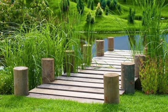 outdoor garden decoration tips | Vietnam Outdoor Furniture