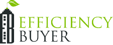 Efficiency Buyer by Kevin Gulley