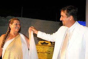 """"""" Casados Para Sempre """""""