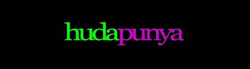 hudapunya™