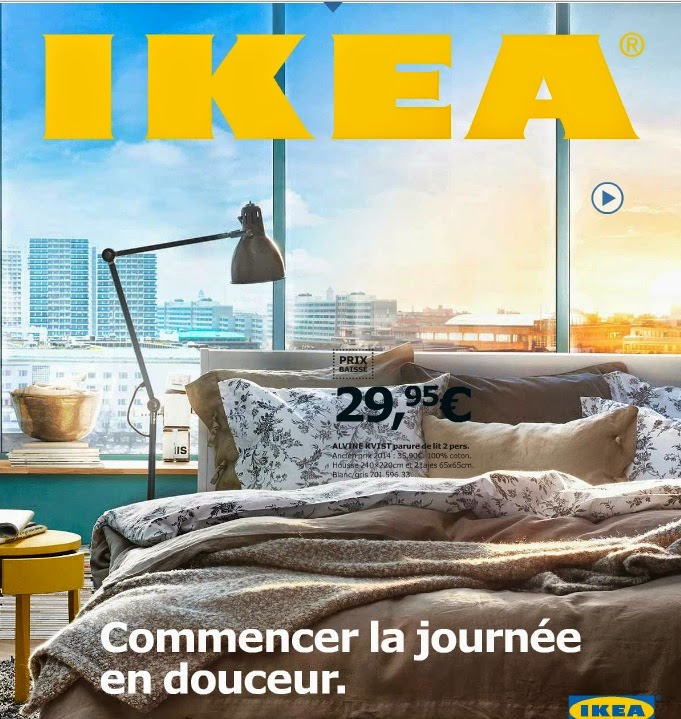 consulter et voire le catalogue ikea france 2015 on line wifi wireless routers default admin. Black Bedroom Furniture Sets. Home Design Ideas