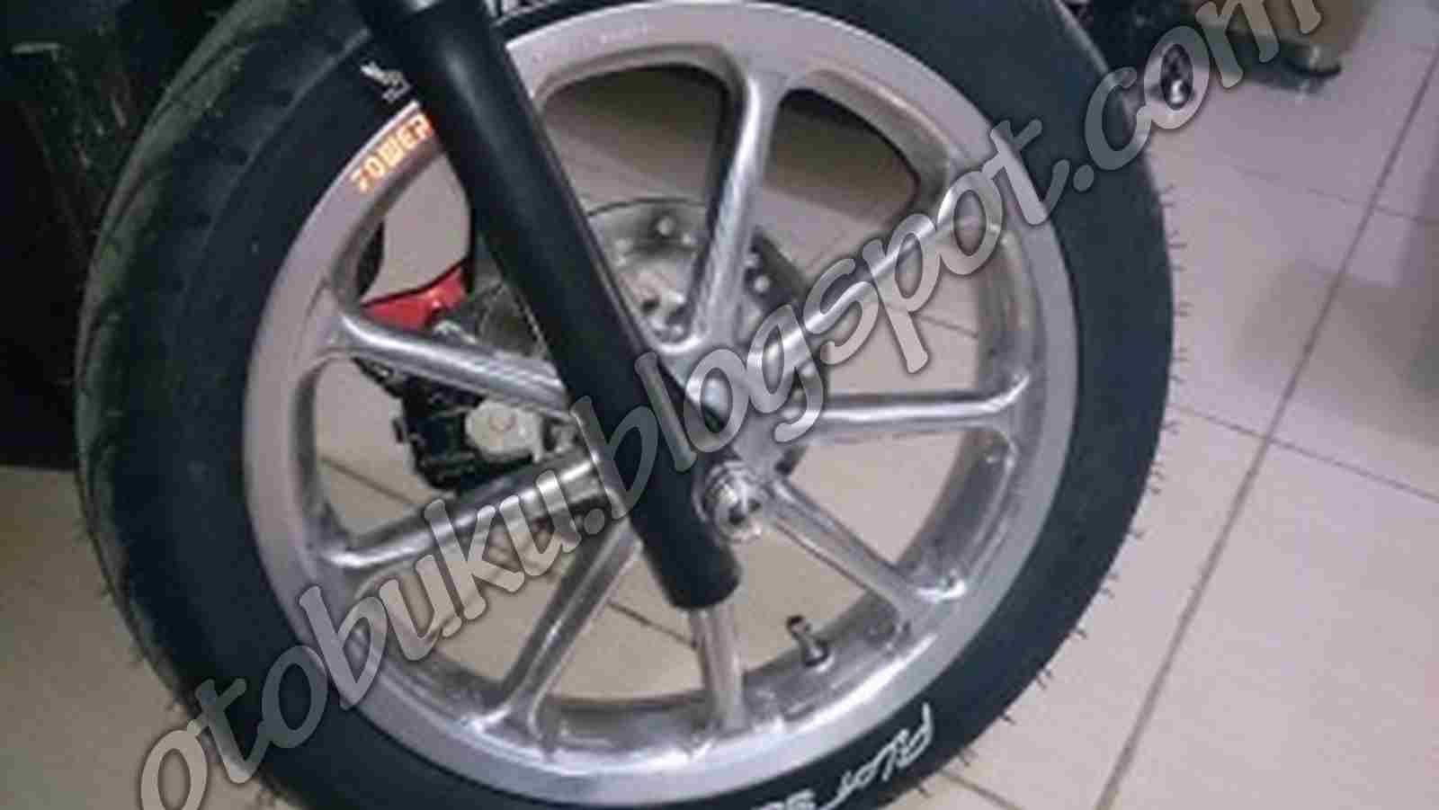 harga velg power racing terbaru dan terlengkap