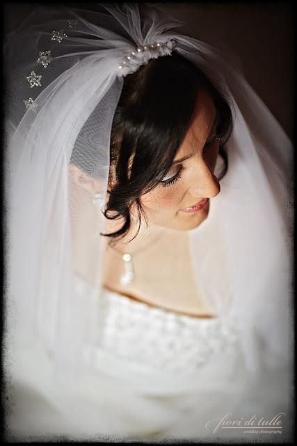 fotografo matrimonio Mortara Vigevano