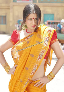 All Tamil Actress Blouse