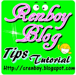 Renboy Blog