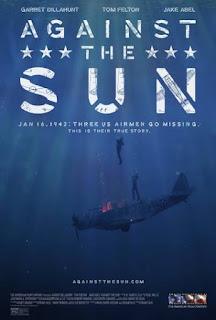 Download Against The Sun (2014) Subtitle Indonesia