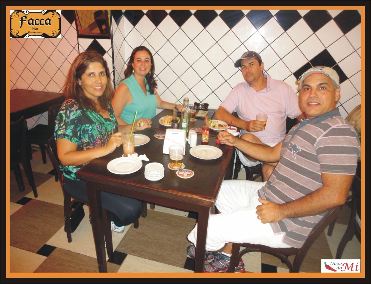 Quando meu pai veio morar em Campinas ele costumava frequentar um bar  #428978 1233 946