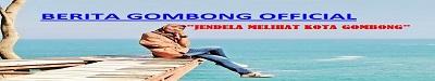 Berita Gombong Official