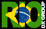 RIO DX GROUP